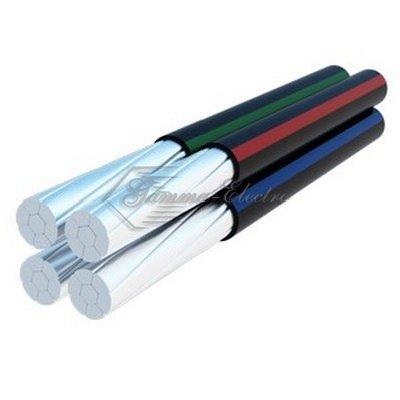 кабель ввгнг ls 3х2 5 мм2 цена